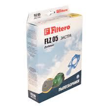 Мешок Filtero