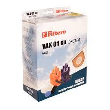 ����� Filtero Vax 01 kit ������