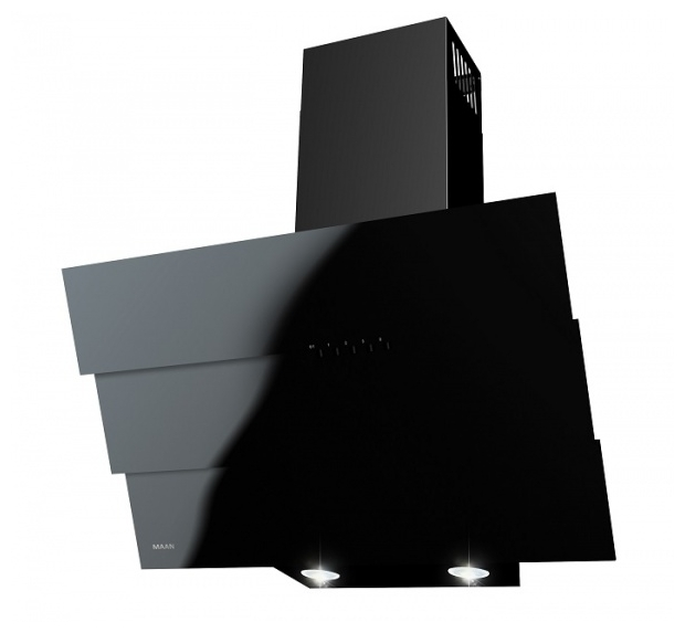 ������� Lex Rio 600 black