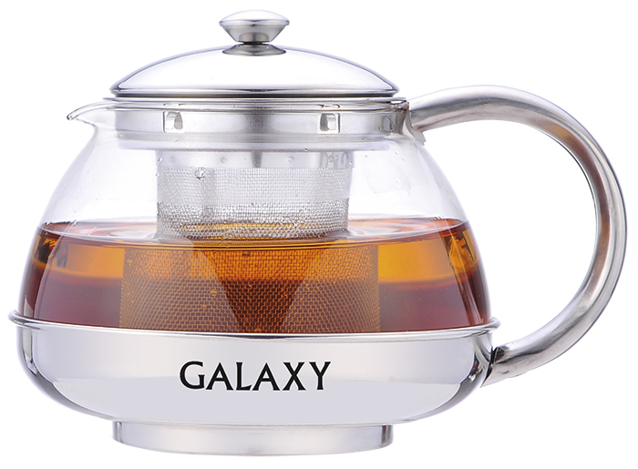 Чайник заварочный Galaxy