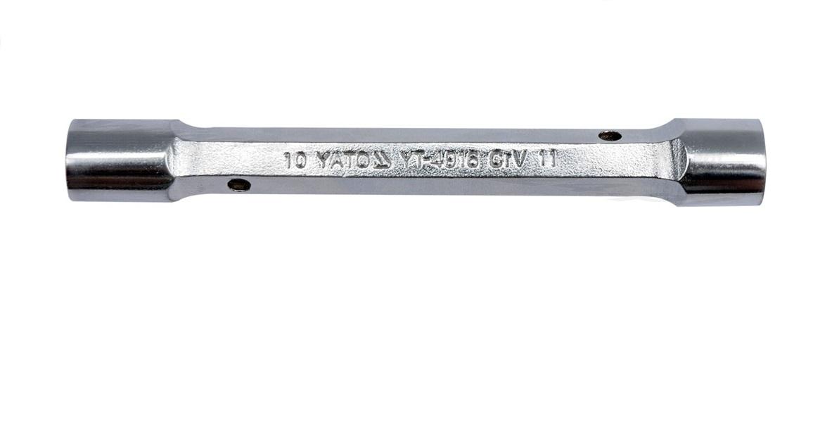 Ключ Yato