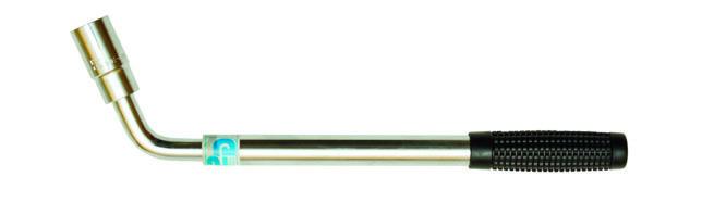 Ключ Skrab 44202
