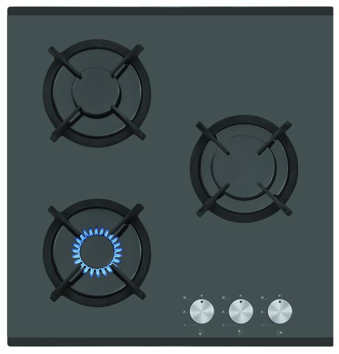 Панель варочная Simfer H45n30b501
