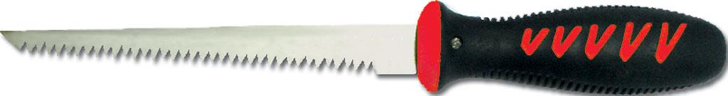 Ножовка Biber