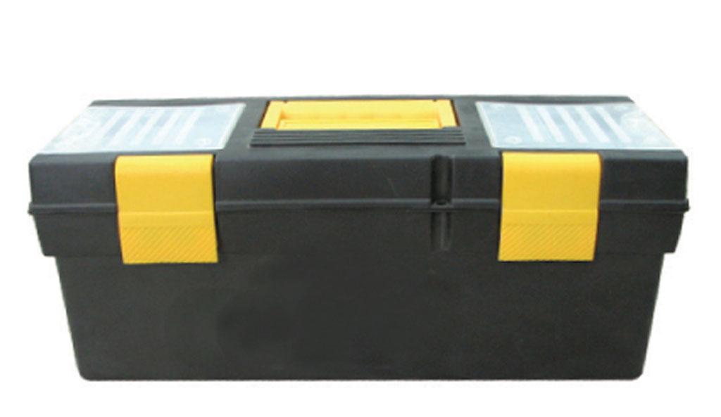 Ящик Biber