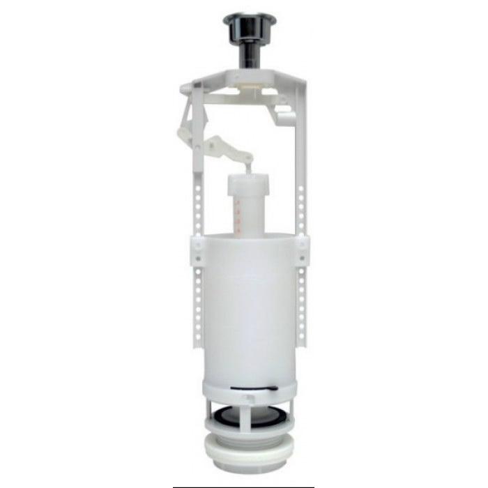 Механизм сливной Alca plast