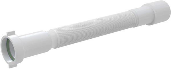Гибкая труба Alca plast