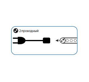 Набор КОСМОССветодиодные ленты, дюралайт<br>Материал светильника: пластик,<br>Степень защиты от пыли и влаги: IP 44,<br>Тип: набор<br>