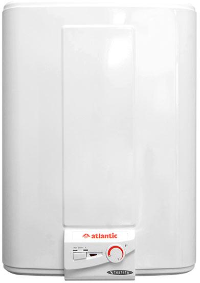 ��������������� Atlantic Steatite cube 75 s4cm