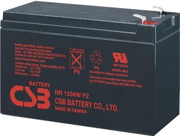 Аккумулятор для ИБП Csb