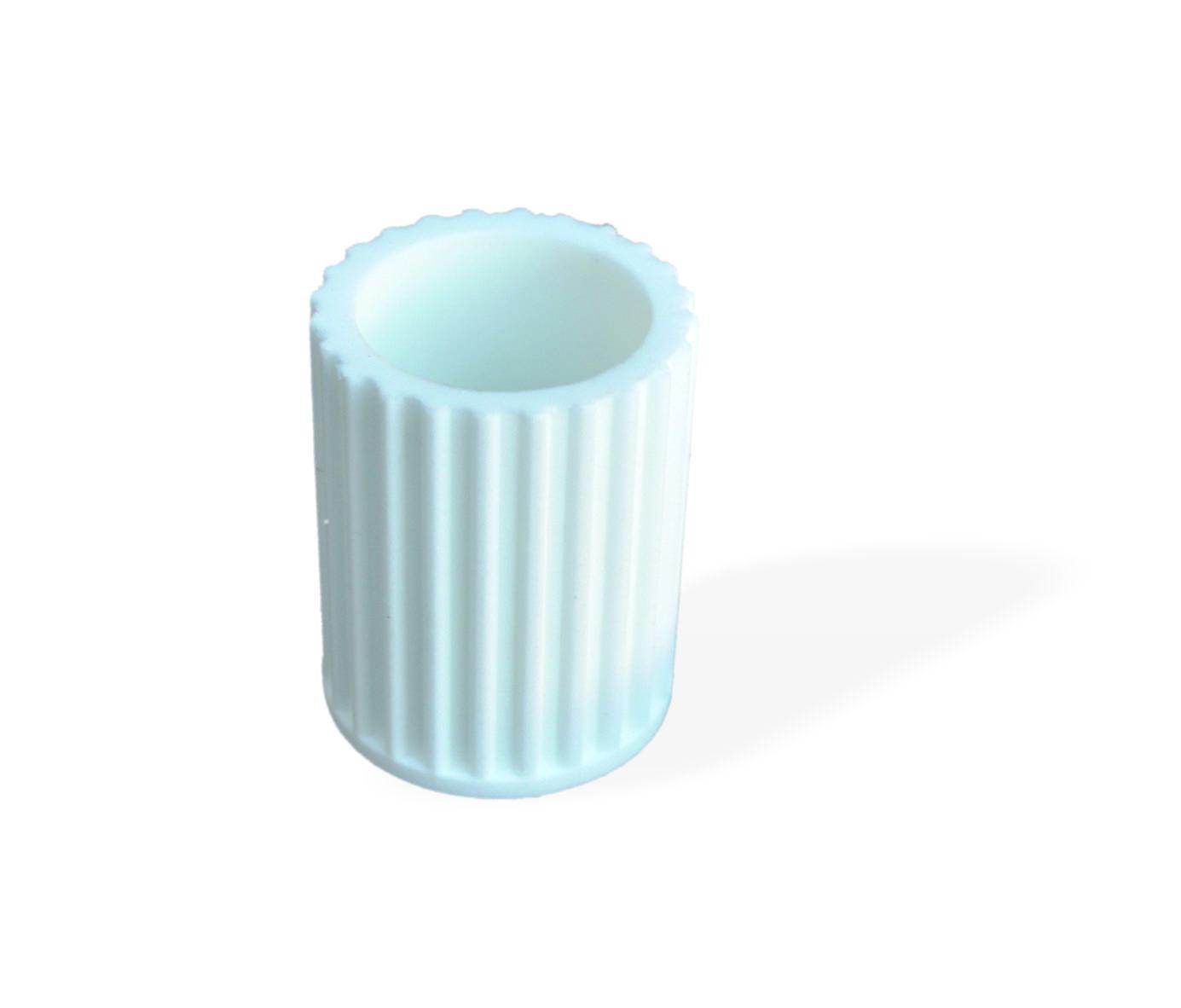 Сменный элемент WiederkraftОснастка пневматическая<br>Тип оснастки: фильтр,<br>Назначение: для пневмоинструмента<br>