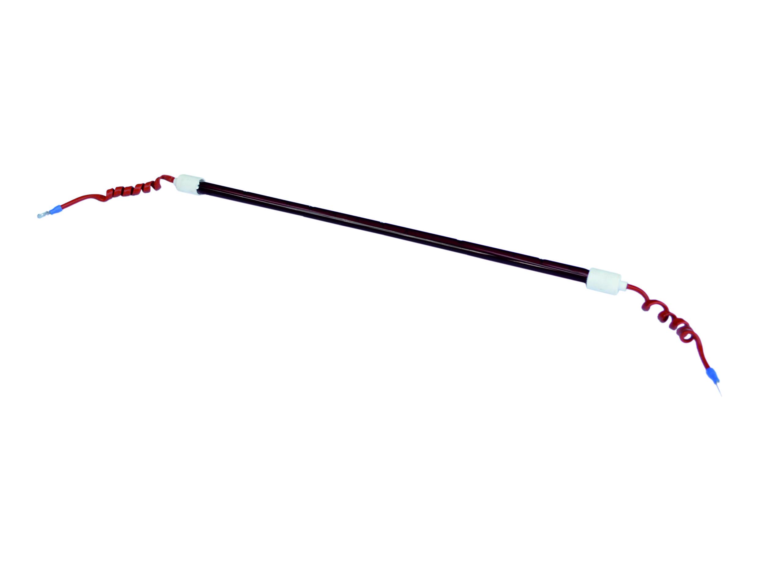 Лампа WiederkraftОборудование для кузовного ремонта<br>Тип: лампа,<br>Назначение: для сушки<br>