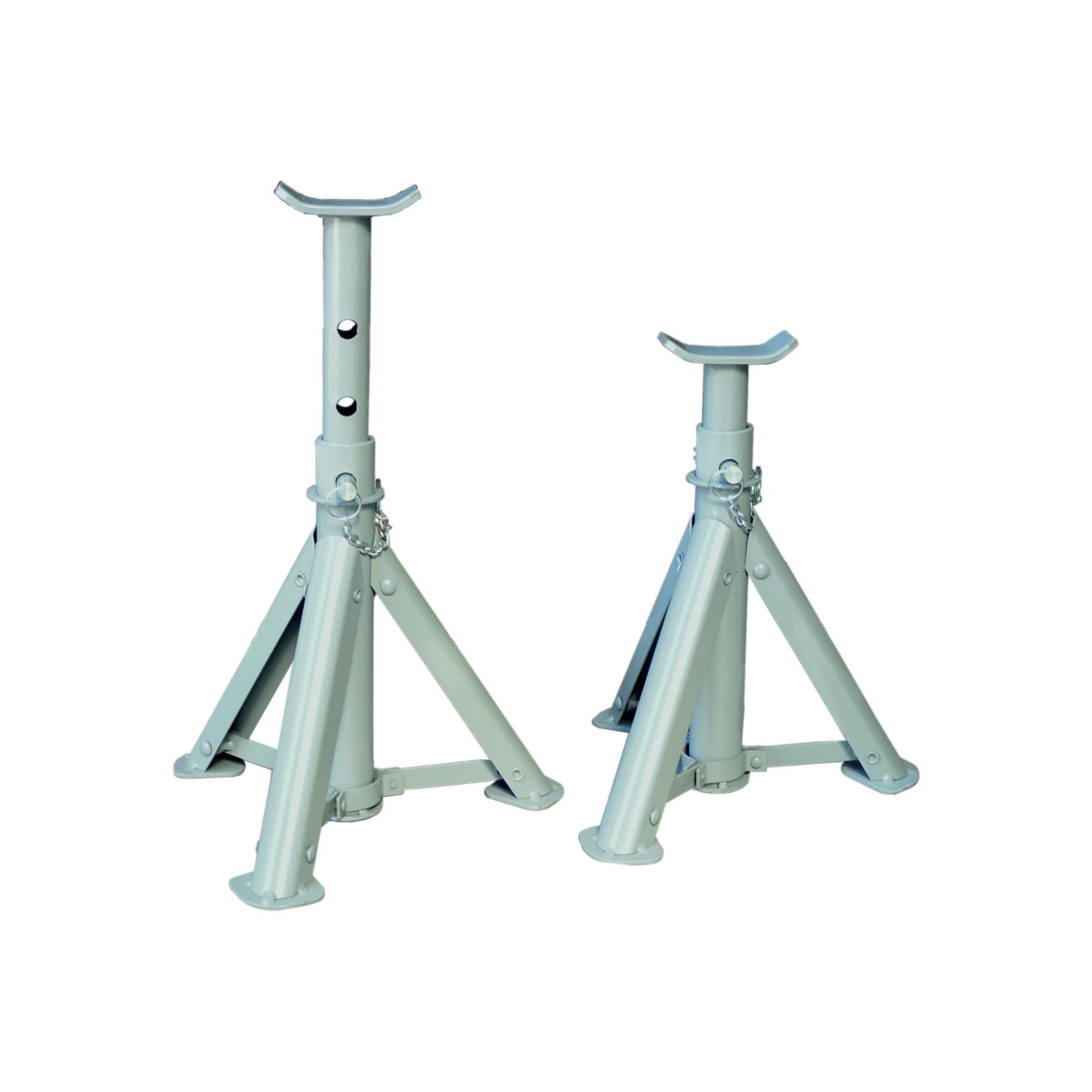 Комплект WiederkraftДополнительный инструмент<br>Тип: комплект,<br>Цвет: комплект<br>