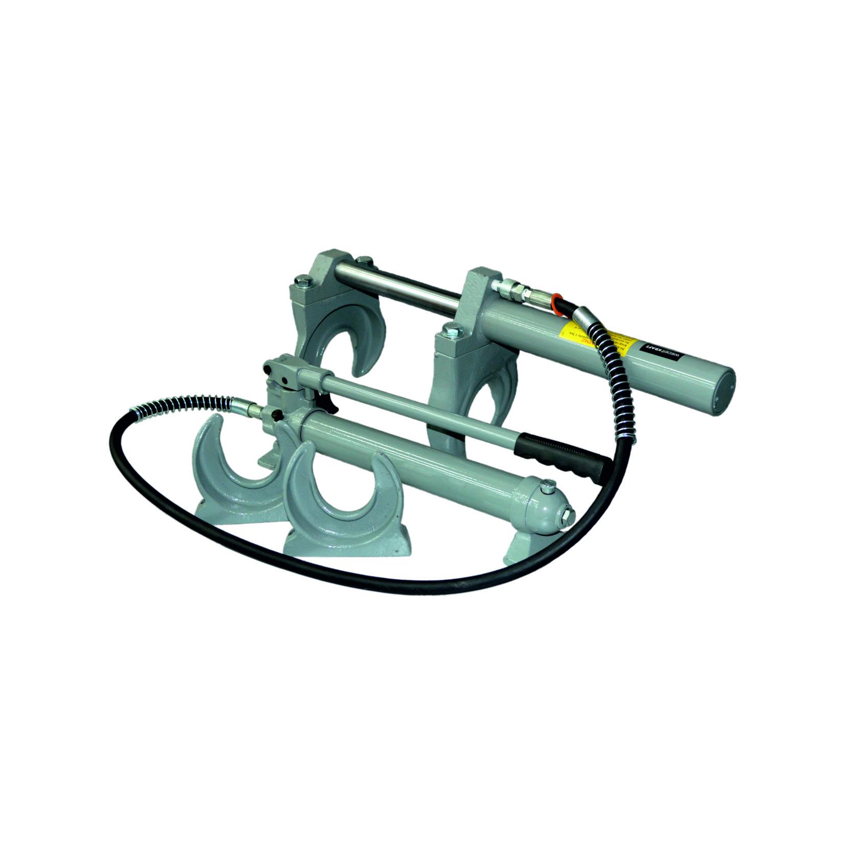 Стяжка WiederkraftДополнительный инструмент<br>Тип: стяжка, Цвет: стяжка<br>