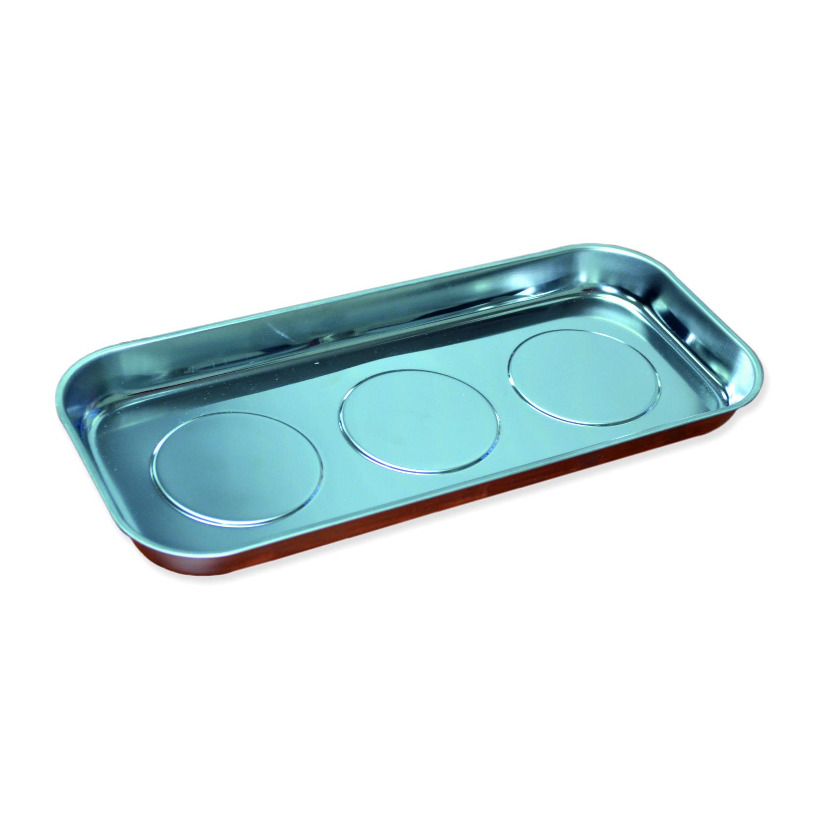 Лоток WiederkraftДополнительный инструмент<br>Тип: лоток, Длина (мм): 360, Ширина: 160<br>