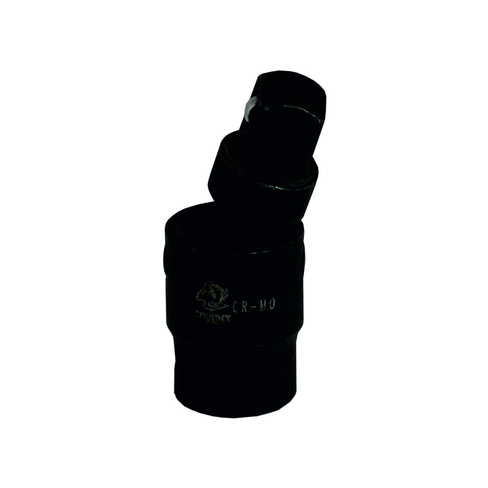Шарнир карданный Bovidix