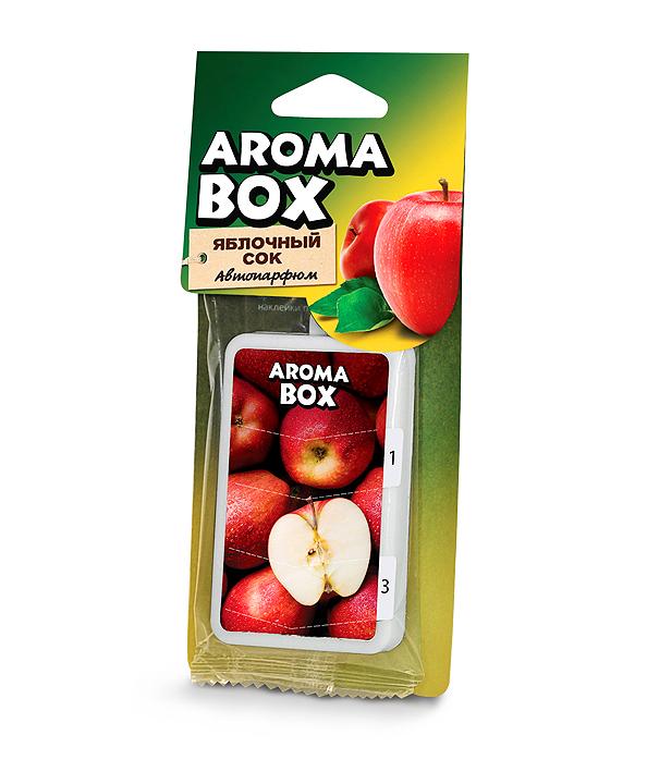 Ароматизатор FouetteАроматизаторы<br>Аромат: яблочный сок,<br>Тип: подвесной,<br>Материал: гель<br>