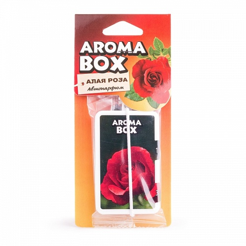 Ароматизатор FouetteАроматизаторы<br>Аромат: цветочный, Тип: подвесной, Материал: гель<br>