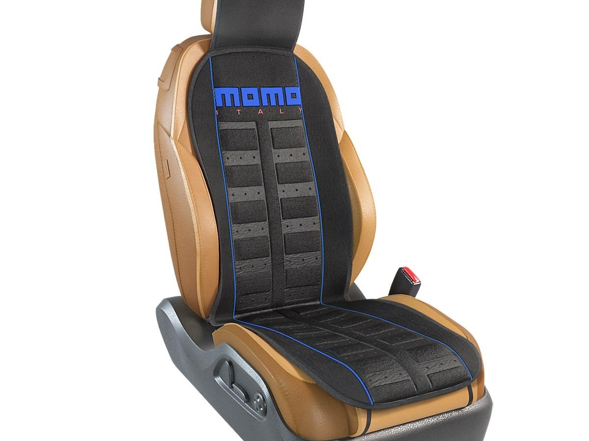 ������� Momo-101 bk/bl