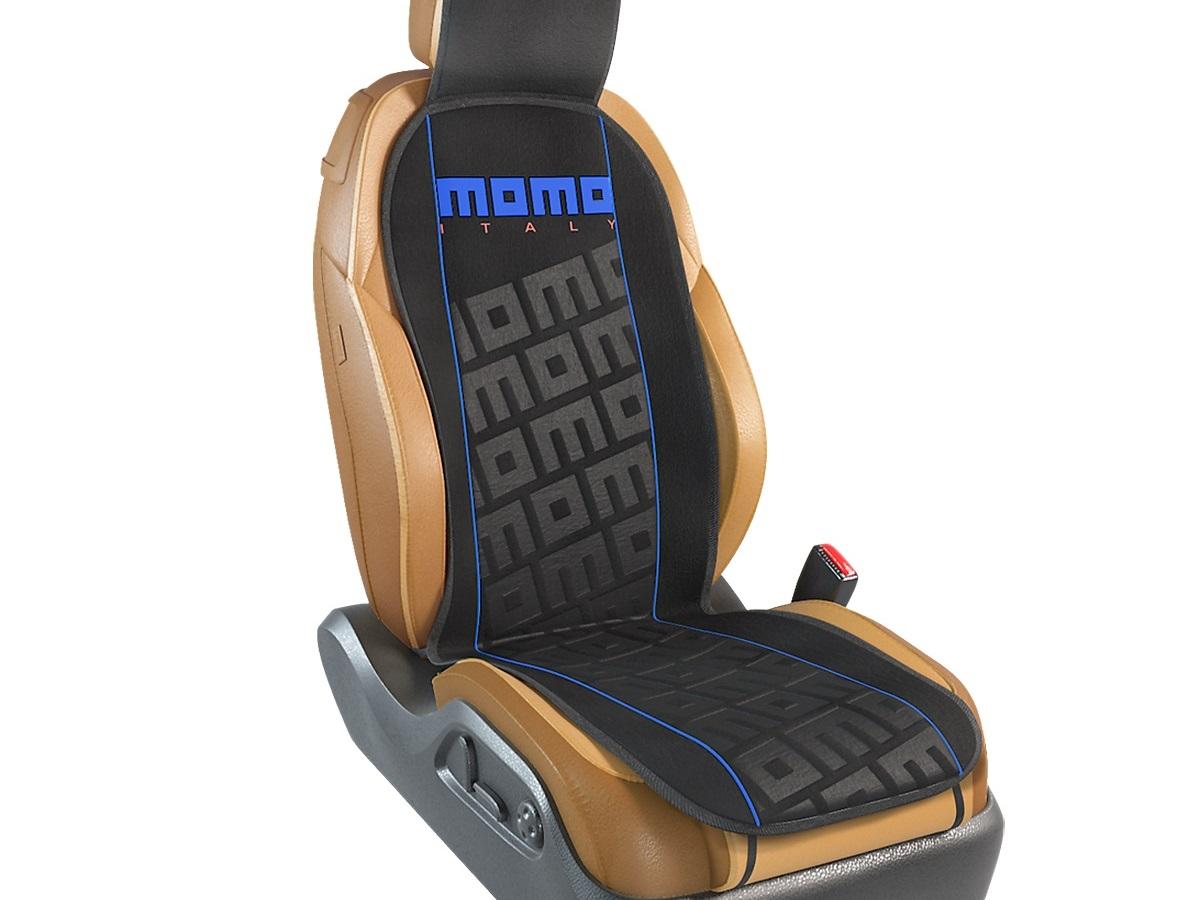 ������� Momo-102 bk/bl