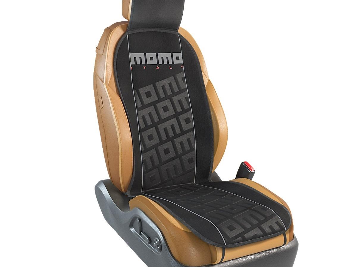 ������� Momo-102 bk/gy