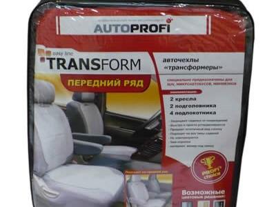 ����� �� ������� Autoprofi Mpv-001 d.gy/l.gy