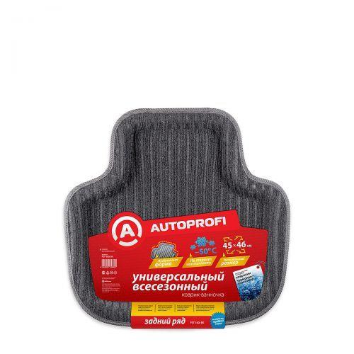 Коврики автомобильные Autoprofi