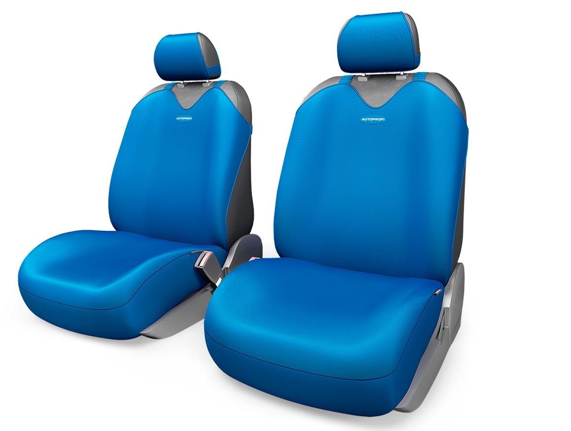 Чехол на сиденье Autoprofi