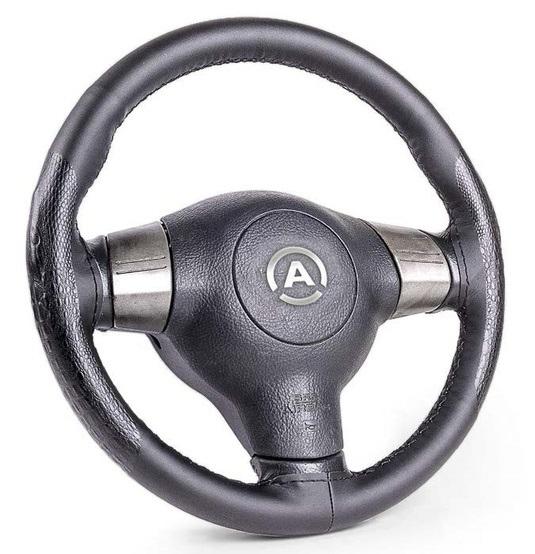 Оплетка Autoprofi