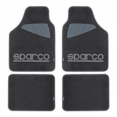 ������� ������������� Sparco Ter-003 gy