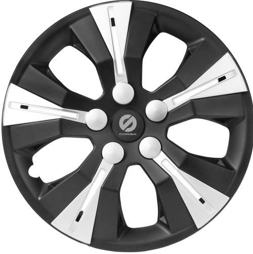 Колпаки на колёса Sparco