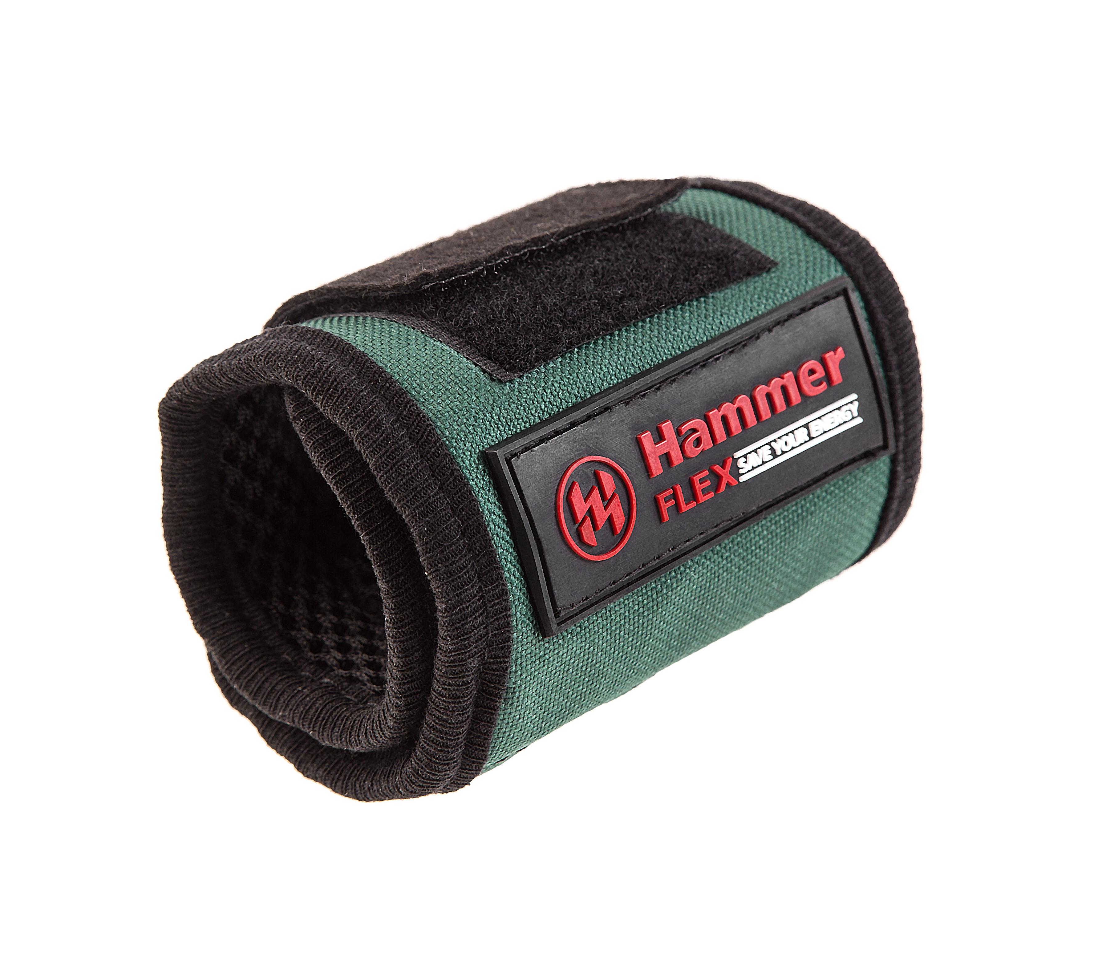 Браслет магнитный Hammer