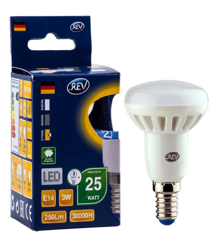 32361 7, Лампа светодиодная