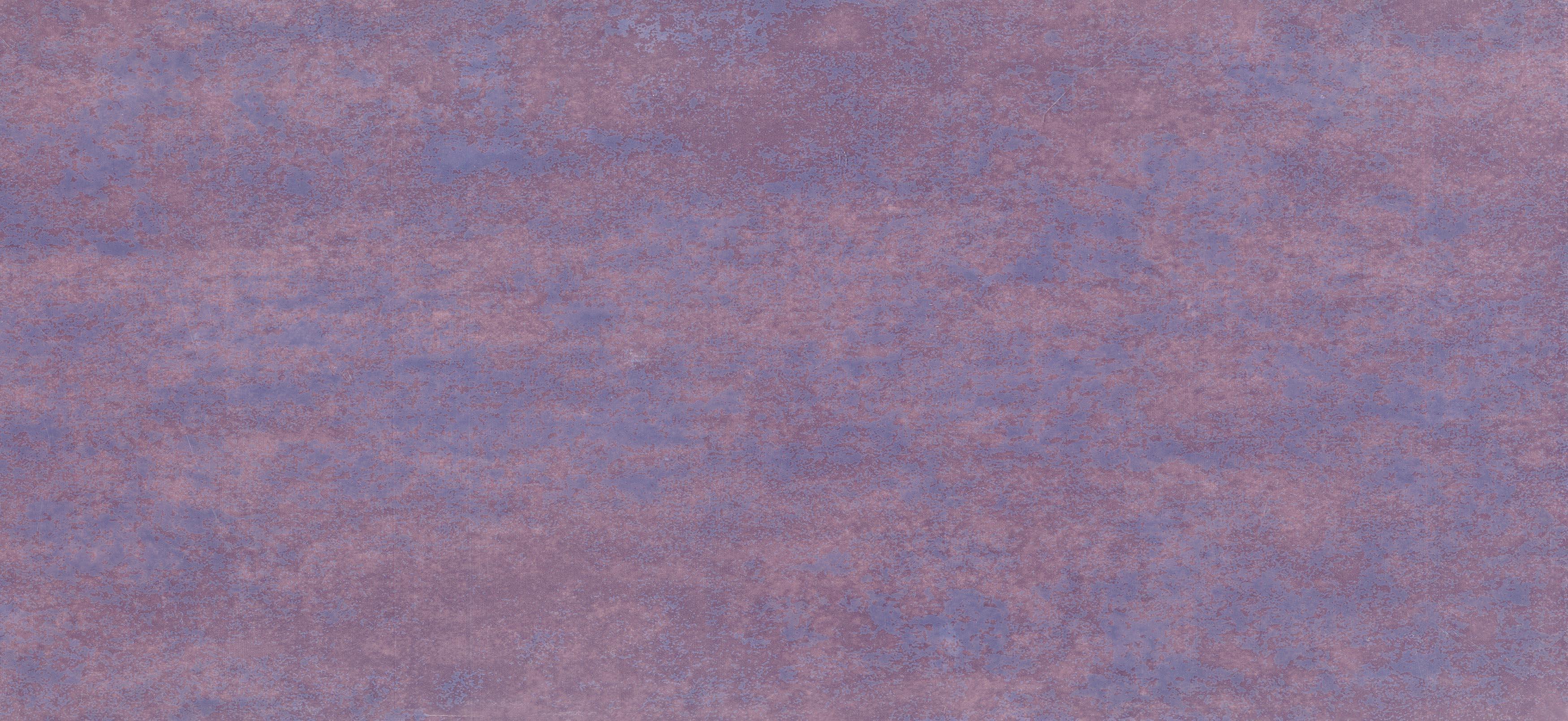 Плитка облицовочная Intercerama от 220 Вольт