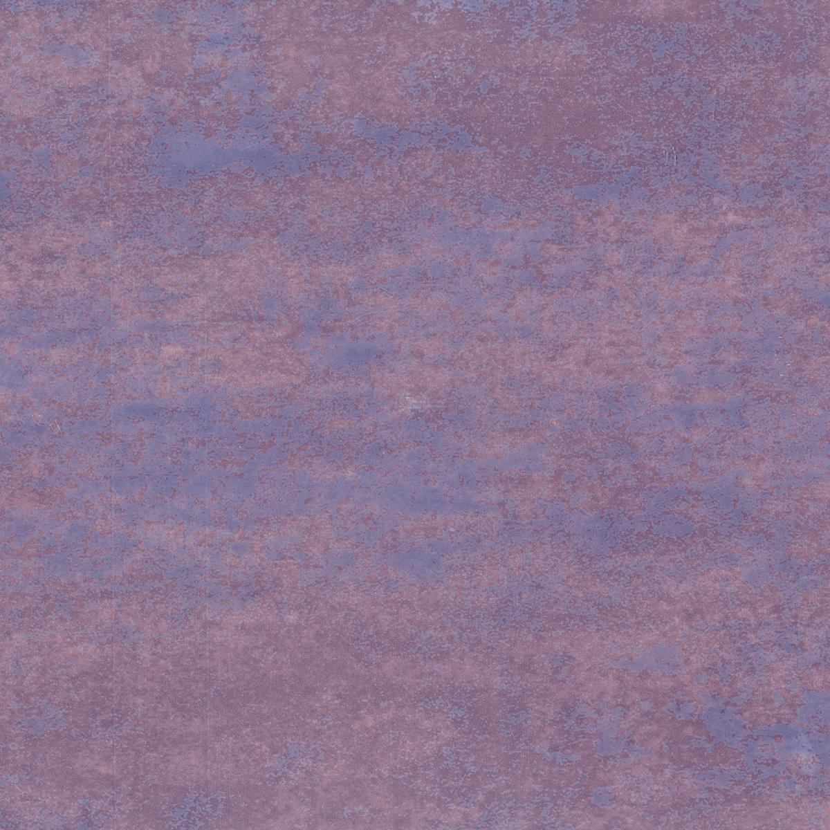 Плитка напольная Intercerama от 220 Вольт