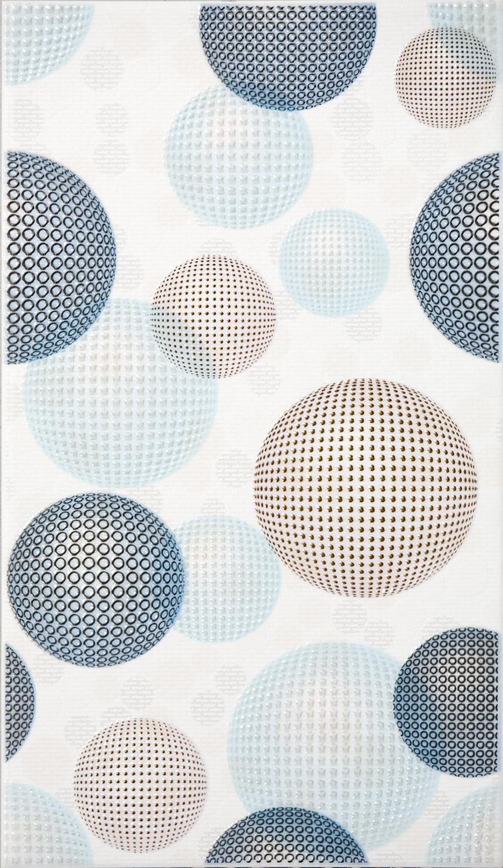 Декор керамический Intercerama от 220 Вольт
