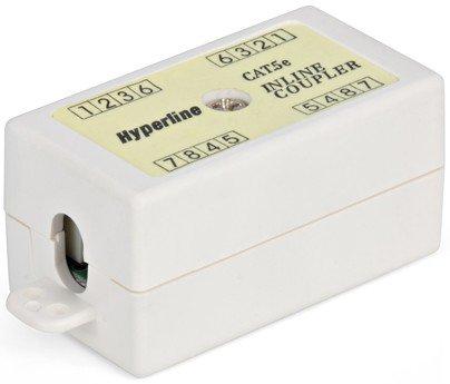 Адаптер Hyperline