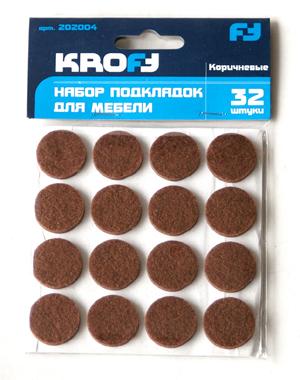 Подкладка Kroft