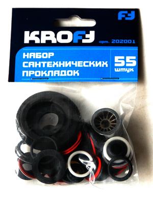 Прокладка Kroft