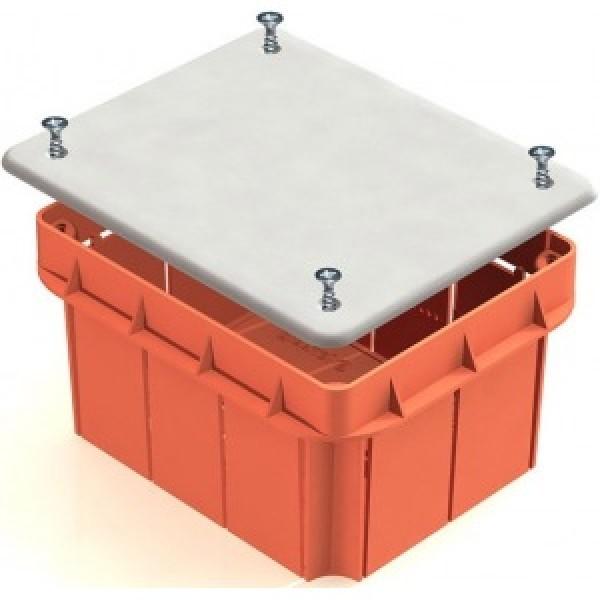 Коробка распаячная ТДМ