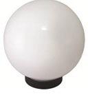 Светильник уличный ТДМСветильники уличные<br>Мощность: 60,<br>Тип установки: на землю/пол,<br>Стиль светильника: современный,<br>Материал светильника: полиметилметакрилат,<br>Количество ламп: 1,<br>Патрон: Е27,<br>Степень защиты от пыли и влаги: IP 44,<br>Цвет арматуры: черный,<br>Диаметр: 200<br>