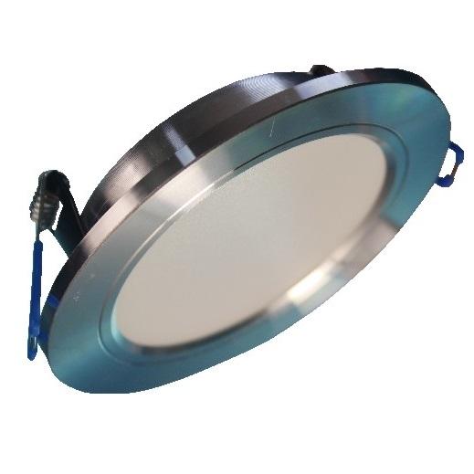 Светильник Leek от 220 Вольт