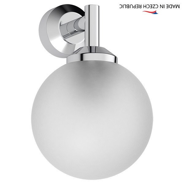 Светильник для ванной комнаты Fbs