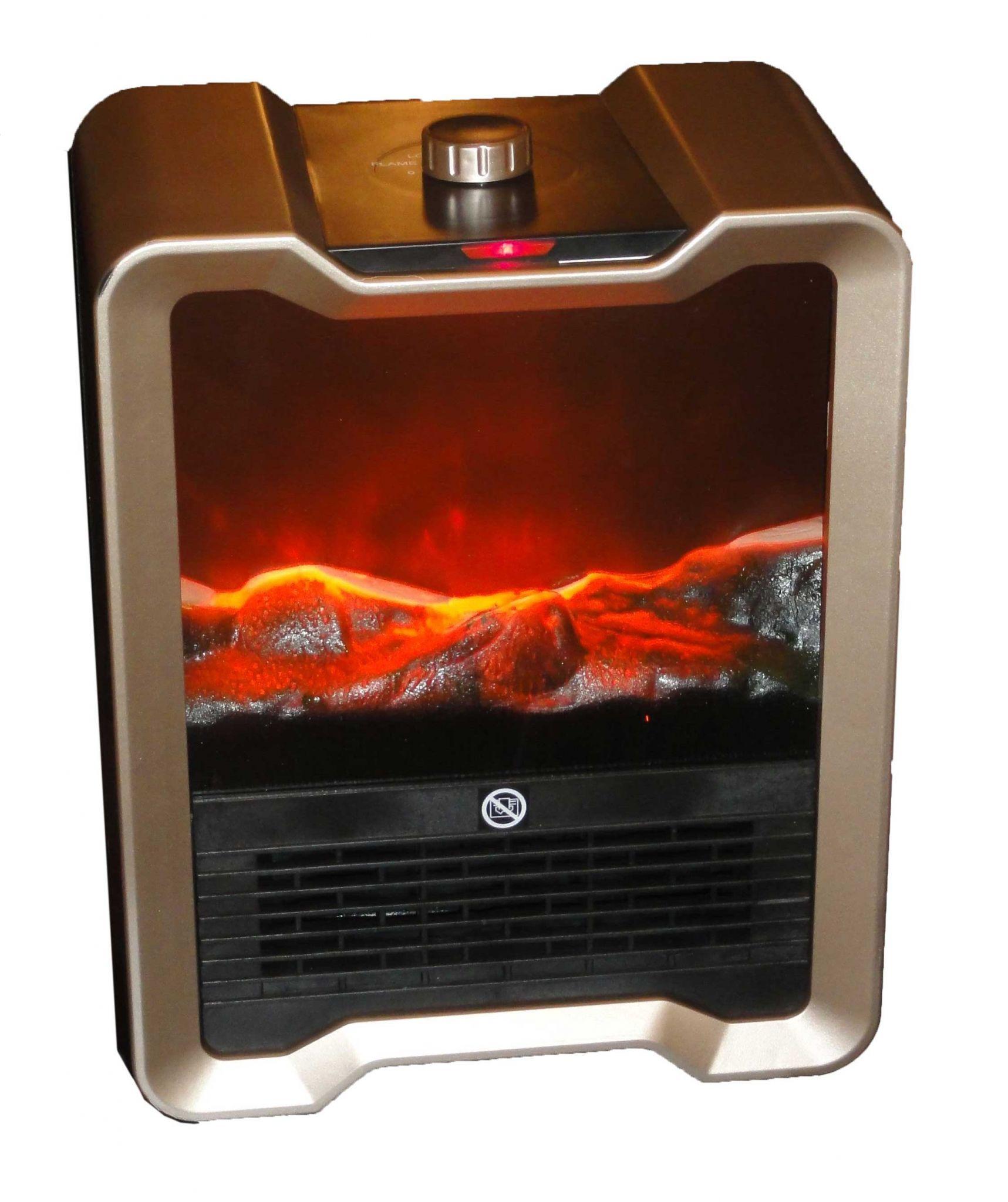 Электрокамин Real flameКамины электрические<br>Тип камина: электрокамин,<br>Управление: механическое,<br>Мощность: 1500,<br>Размеры: 397х524х650,<br>Длина (мм): 524,<br>Ширина: 397,<br>Высота: 650,<br>Тип установки: напольный<br>