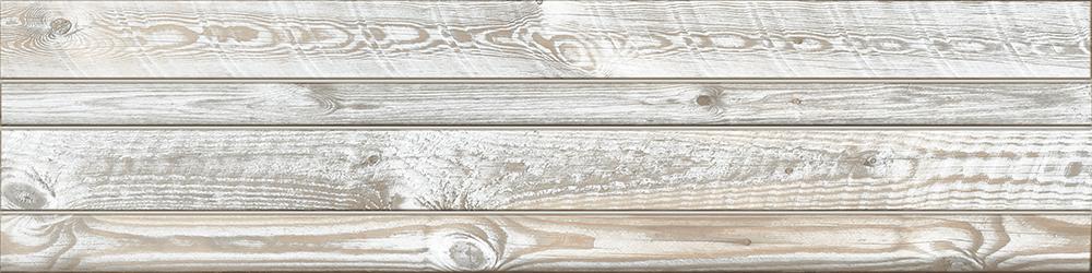 Плитка напольная InterceramaКерамическая плитка<br>Коллекция: LOFT,<br>Тип: плитка,<br>Место укладки: пол,<br>Назначение плитки: для кухни, коридора,<br>Рисунок: дерево,<br>Цвет: тёмно-коричневый,<br>Поверхность: матовая,<br>Размер плитки: 150х600,<br>Толщина: 9,<br>Страна происхождения: Украина,<br>Количество в упаковке: 14,<br>м2 в упаковке: 1.26<br>