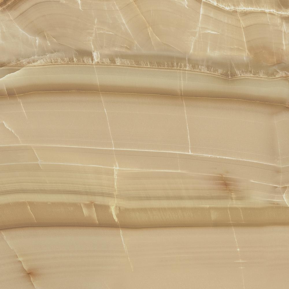 Плитка напольная Rovese (cersanit)Керамическая плитка<br>Коллекция: Elfin,<br>Тип: плитка,<br>Место укладки: пол,<br>Назначение плитки: для ванной комнаты, туалета,<br>Рисунок: флора,<br>Цвет: бежевый,<br>Поверхность: матовая,<br>Размер плитки: 420х420,<br>Толщина: 9,<br>Страна происхождения: Россия,<br>Количество в упаковке: 8,<br>м2 в упаковке: 1.41<br>