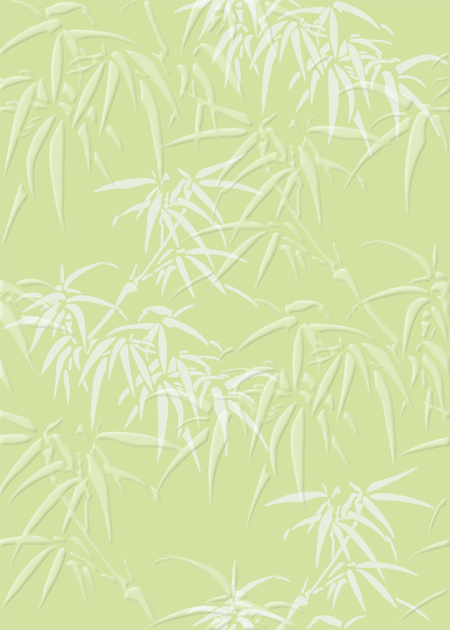 Плитка облицовочная Rovese (cersanit)Керамическая плитка<br>Коллекция: Jungle,<br>Тип: плитка,<br>Место укладки: стены,<br>Назначение плитки: для ванной комнаты, туалета,<br>Рисунок: флора,<br>Цвет: белый,<br>Поверхность: глянцевая,<br>Размер плитки: 250х350,<br>Толщина: 7,<br>Страна происхождения: Россия,<br>Количество в упаковке: 16,<br>м2 в упаковке: 1.4<br>