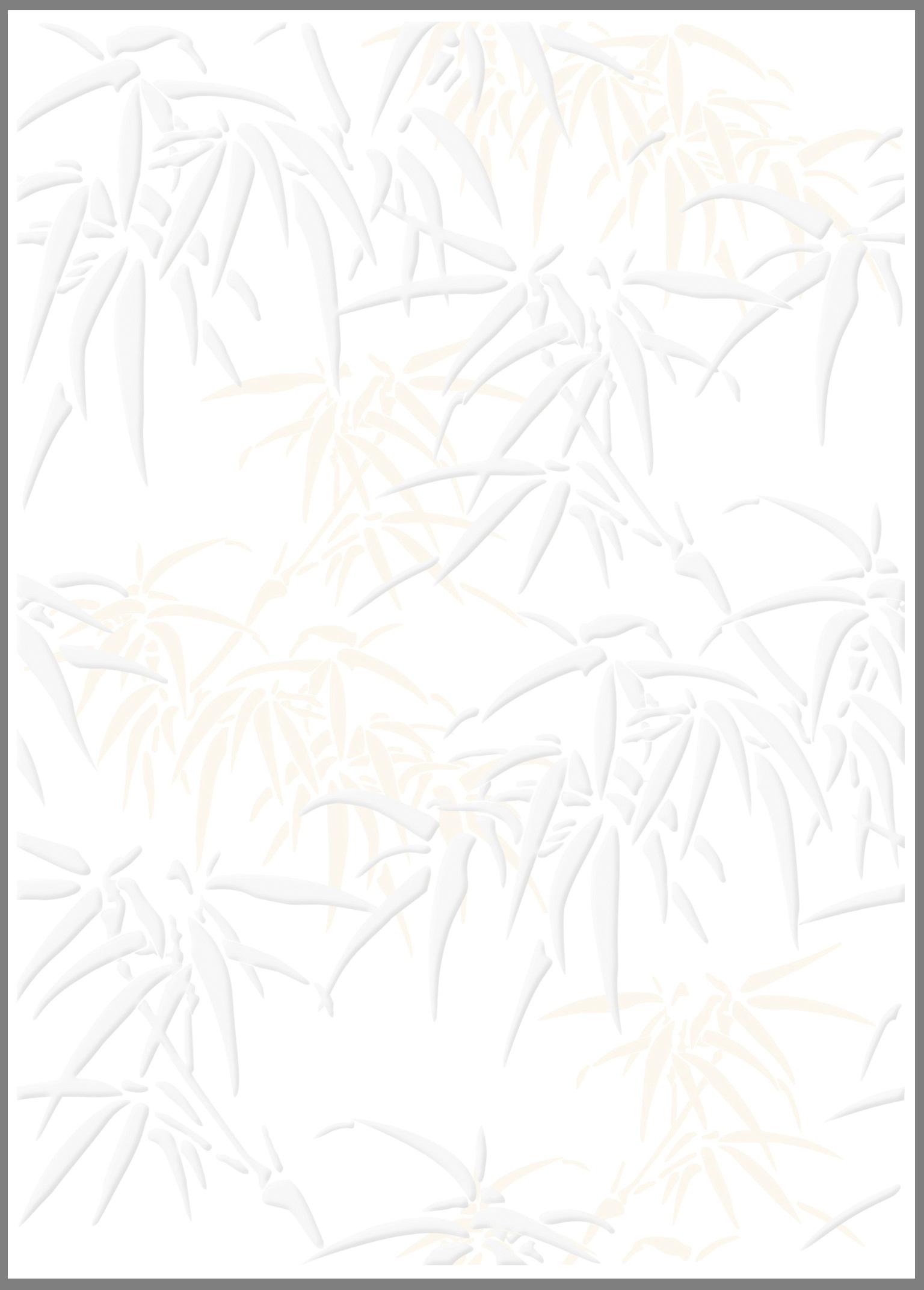 Плитка облицовочная Rovese (cersanit)Керамическая плитка<br>Коллекция: Jungle,<br>Тип: плитка,<br>Место укладки: пол,<br>Назначение плитки: для ванной комнаты, туалета,<br>Рисунок: флора,<br>Цвет: зелёный,<br>Поверхность: глянцевая,<br>Размер плитки: 250х350,<br>Толщина: 7,<br>Страна происхождения: Россия,<br>Количество в упаковке: 16,<br>м2 в упаковке: 1.4<br>