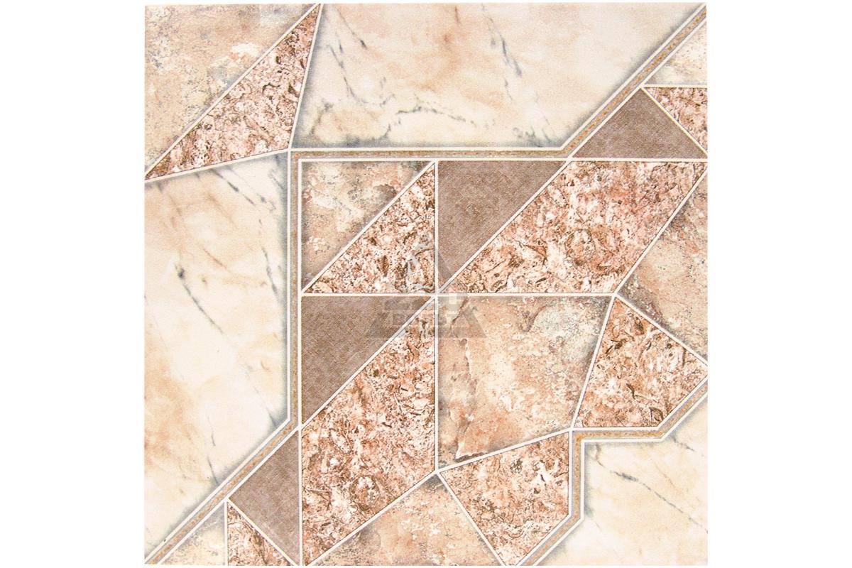 Плитка напольная Rovese (cersanit) от 220 Вольт