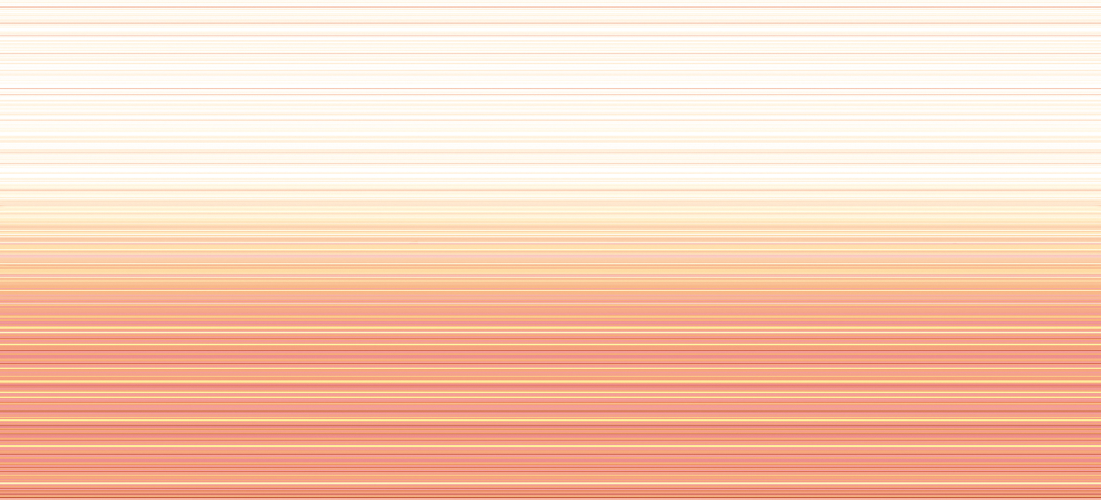 Плитка облицовочная Rovese (cersanit)Керамическая плитка<br>Коллекция: Sunrise,<br>Тип: плитка,<br>Место укладки: стены,<br>Назначение плитки: для ванной комнаты, туалета,<br>Рисунок: флора,<br>Цвет: светло-розовый,<br>Поверхность: глянцевая,<br>Размер плитки: 200х440,<br>Толщина: 7,<br>Страна происхождения: Россия,<br>Количество в упаковке: 12,<br>м2 в упаковке: 1.05<br>